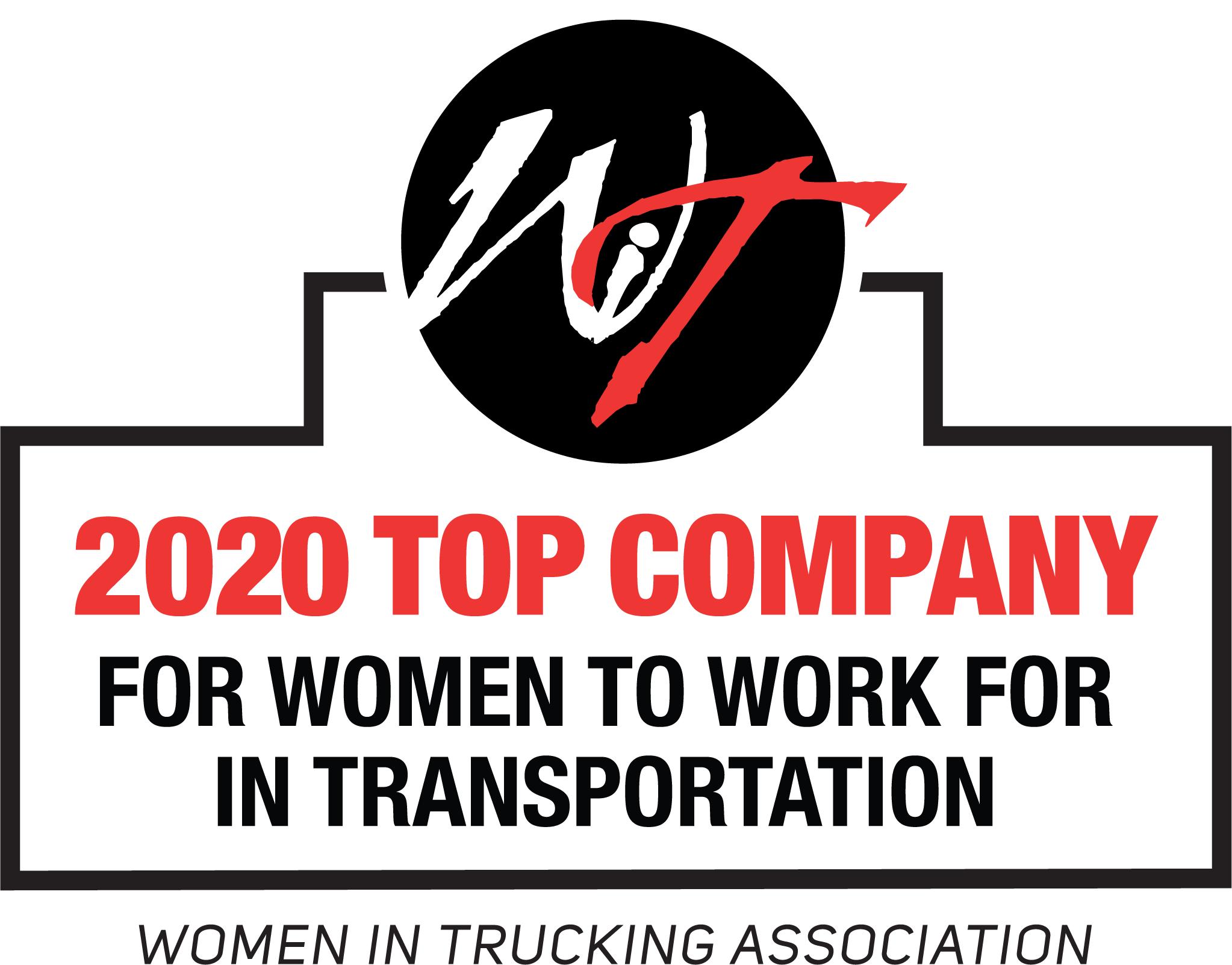 WIT-2020-TOP Company Logo